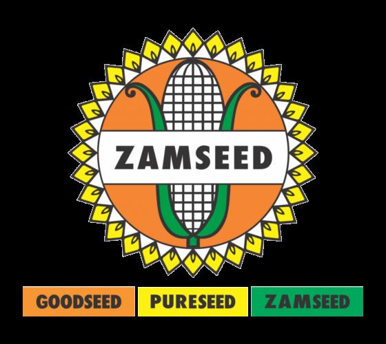 ZamSeed